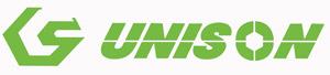 Unison 300 logo