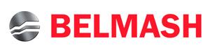 BELMASH-logo