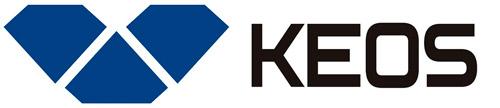 keos-logo