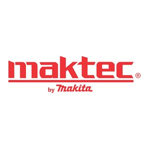 Maktec by Makita