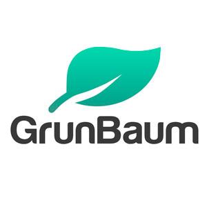 GrunBaum-logo