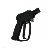 Пистолет-распылитель Huter