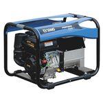Бензогенератор SDMO PERFORM 5500 T 380В 4,5 кВт
