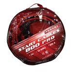 Пусковой кабель START CABLES 800 PRO