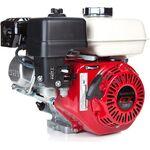 Двигатель HONDA GX160 5,5 л.с.