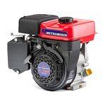 Двигатель MITSUBISHI GT400 4 л.с.