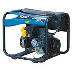 Бензиновый генератор SDMO PERFORM 3000 XL 220В 3 кВт