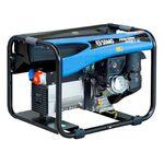 Бензиновый генератор SDMO PERFORM 5500 T XL 380В 4,5 кВт