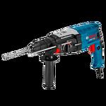 Перфоратор с патроном SDS-plus GBH 2-28 F Bosch Professional