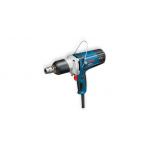 Ударный гайковёрт GDS 18 E Bosch Professional