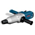 Ударный гайковёрт GDS 24 Bosch Professional