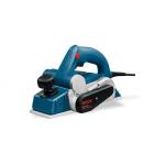 Электрорубанок GHO 15-82 Bosch Professional