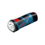 Аккумуляторный фонарь GLI 10,8 V-LI Bosch Professional