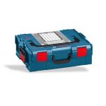Аккумуляторный фонарь GLI PortaLED 136 Bosch Professional