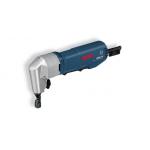 Высечные ножницы по металлу GNA 16 (SDS) Bosch Professional