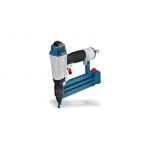Пневматический гвоздезабиватель GSK 50 Bosch Professional