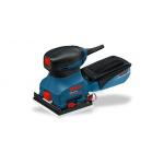 Виброшлифмашина GSS 140 A Bosch Professional