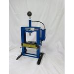 Пресс T61204M AE&T 4т гидравлический