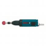 Пневматическая прямая шлифмашина 290Вт Bosch Professional