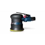 Пневматическая эксцентриковая шлифмашина Bosch Professional