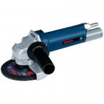 Пневматическая угловая шлифмашина Bosch Professional