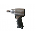 """Пневматический импульсный гайковерт 3/8"""" с приводом 1/2"""" Bosch Professional"""