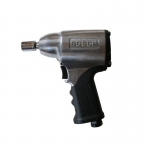 """Пневматический импульсный гайковерт 1/2"""" Bosch Professional"""