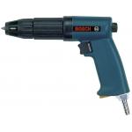Пневматическая дрель-шуруповерт Bosch Professional