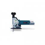 Пневматическая маятниковая лобзиковая пила с выключателем типа «Deadman» Bosch Professional