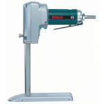 Пневматическая пила для пеноматериалов Bosch Professional