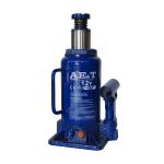 Домкрат бутылочный T20212 AE&T 12т