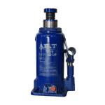 Домкрат бутылочный T20216 AET&T 16т