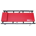 Лежак Т36-1 AE&T подкатной
