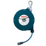 Оттяжка с пневмошлангом Bosch Professional