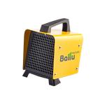 Ballu BKN-3 электрическая тепловая пушка