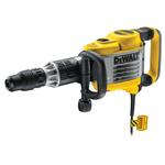 DeWalt D25902K Отбойный молоток SDS-Max