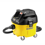 DeWalt DWV901L Промышленный пылесос