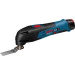 Аккумуляторный многофункциональный инструмент Bosch GOP 10,8 V-LI Professional