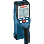 Детектор Bosch D-tect 150 SV Professional
