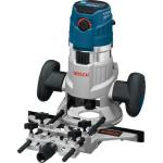 Фрезер Bosch GMF 1600 CE Professional