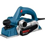 Электрорубанок Bosch GHO 26-82 Professional