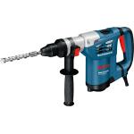 Перфоратор Bosch GBH 4-32 DFR Professional