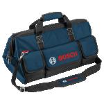 Сумка средняя Bosch Professional