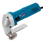 Ножницы по металлу Bosch GSC 75-16 Professional