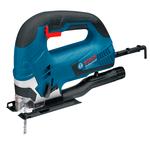 Электролобзик Bosch GST 850 BE Professional