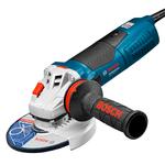 Угловая шлифмашина Bosch GWS 17-150 CI Professional