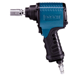 "Bosch 3/8"" impact wrench Professional"