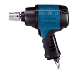 "Bosch 1/2"" impact wrench Professional"