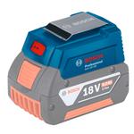 Зарядное устройство Bosch GAA 18V-24 Professional
