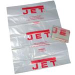 Мешок для сбора стружки с фильтра CDC-2200, JCDC-1.5, JCDC-3